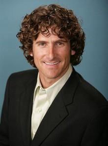 Brian K. Herman, M.D.