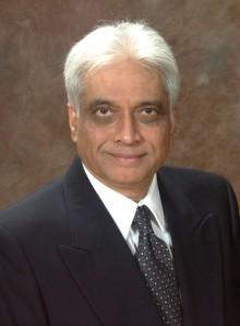 Dinesh N. Patel, M.D.