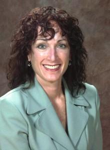 Deborah Rubin, M.D.
