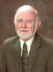 John Szabo, M.D.